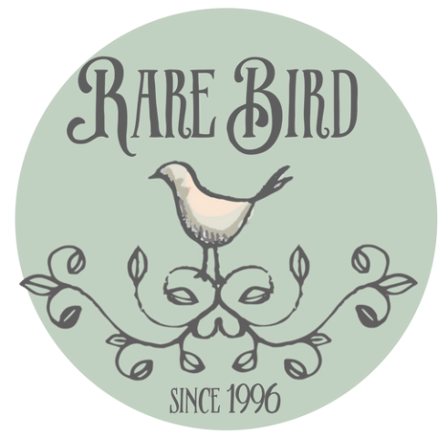 Rare Bird Antique Mall - Goodlettsville, TN