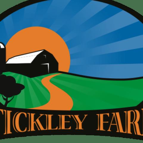 The Stickley Farm