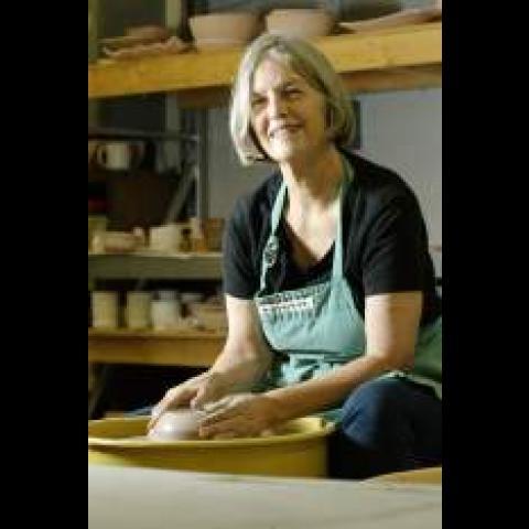 Appalachian Arts Craft Center