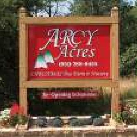 Arcy Acres