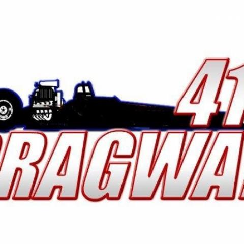 411 Dragway