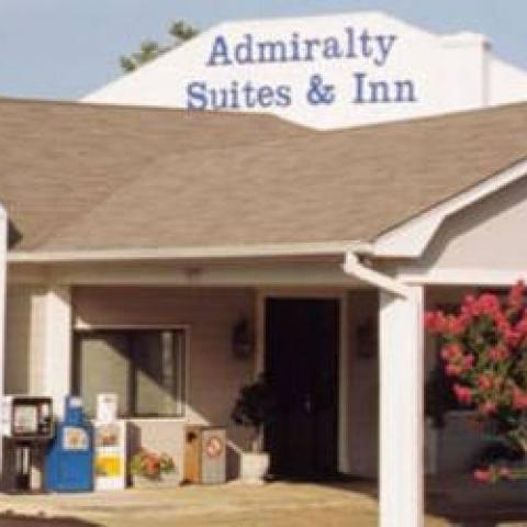 Admiralty Suites & Inn