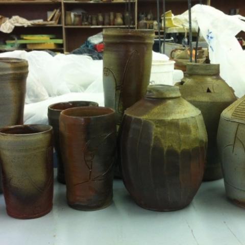 Arrowmont School of Arts & Crafts