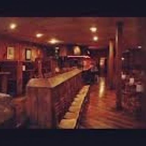 Down Home Music Room & Restaurant