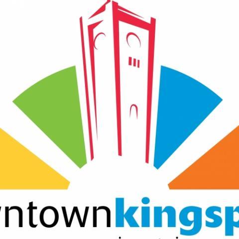 Downtown Kingsport Association