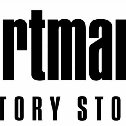 Hartmann Factory Store