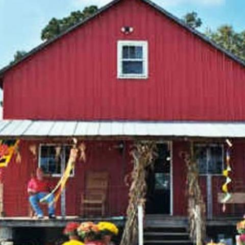Holiday Acres Farm