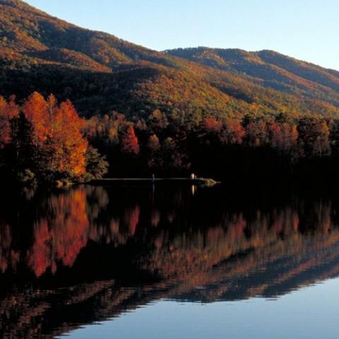 Lake Tellico
