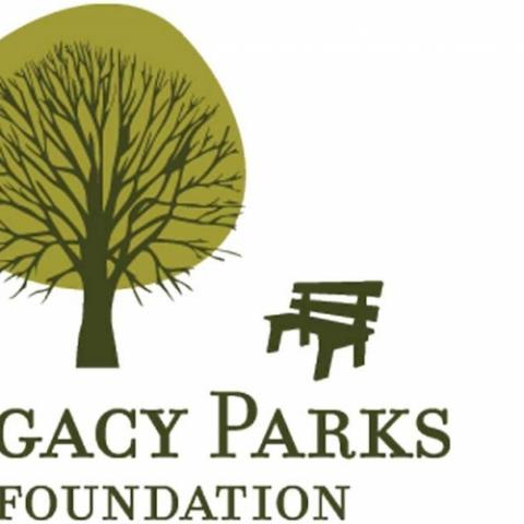 Legacy Parks Foundation