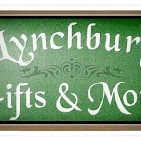 Lynchburg Gifts and more