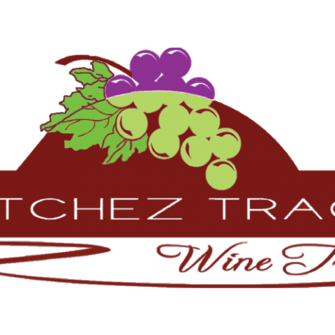Natchez Trace Wine Trail