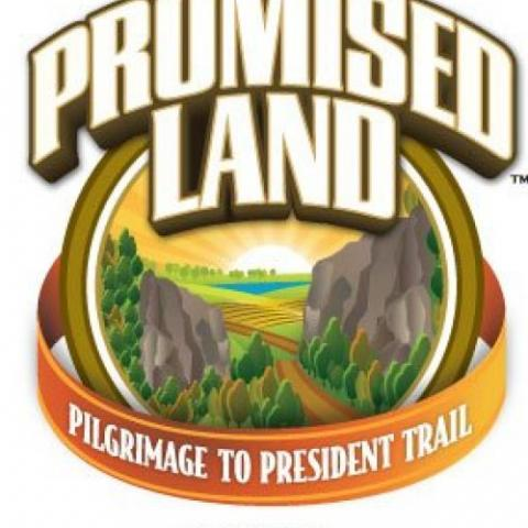Promised Land Trail