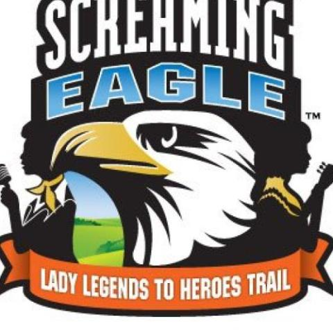 Screaming Eagle Trail