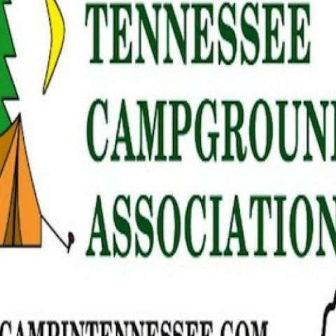 Tennessee Campground Association