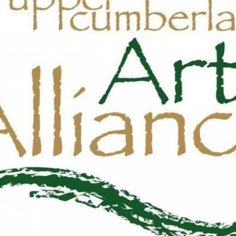Upper Cumberland Arts Alliance