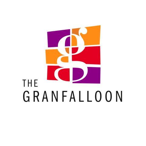 The Granfalloon