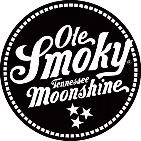 Ole Smoky Moonshine Distillery - Gatlinburg