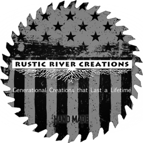 Rustic River Creations