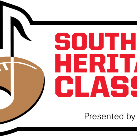 Southern Heritage Classic presented by FedEx