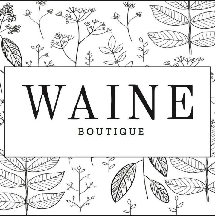 Waine Mercantile + Boutique in Gallatin, TN - Tennessee ...