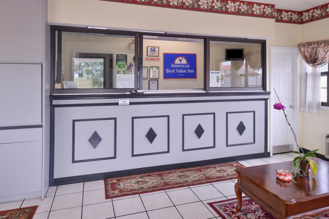 Hampton Inn Cleveland In Cleveland Tn Tennessee Vacation