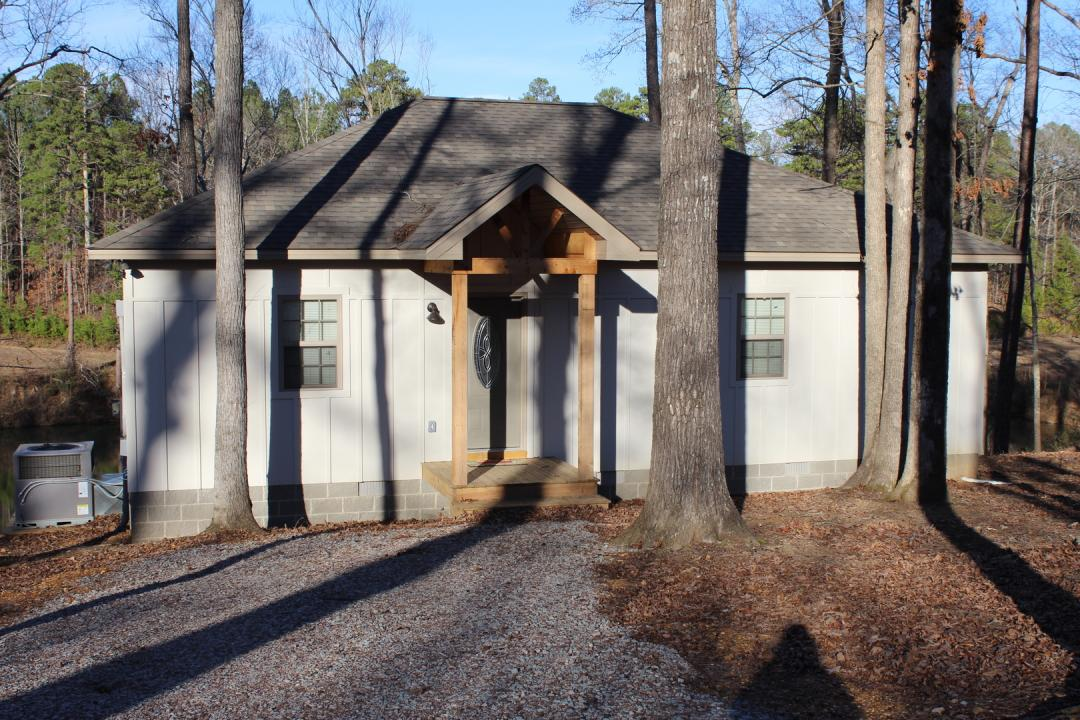 Pickwick Lake Vacation Rentals In Counce Tn Tennessee