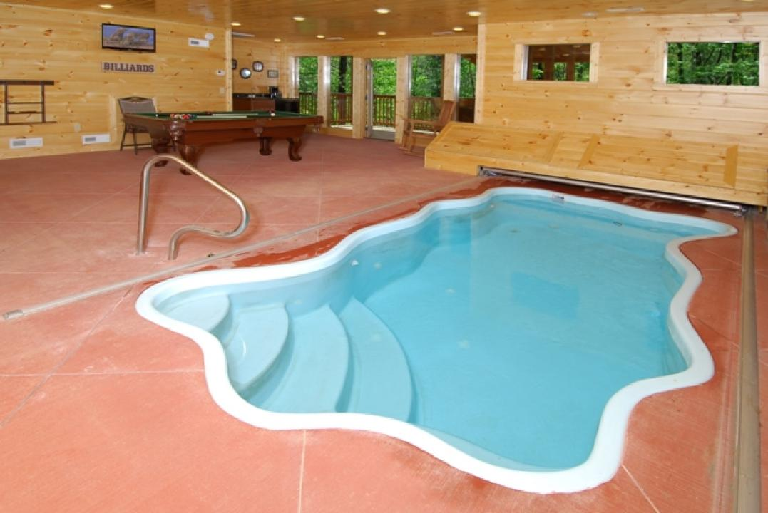 Accommodations By Parkside In Pigeon Forge Tn Tennessee Vacation