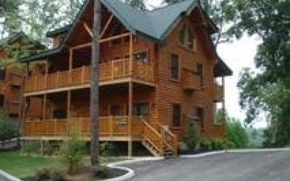mountain arizona cabin uncategorized cabins pics pinetop rentals white protected ski rental