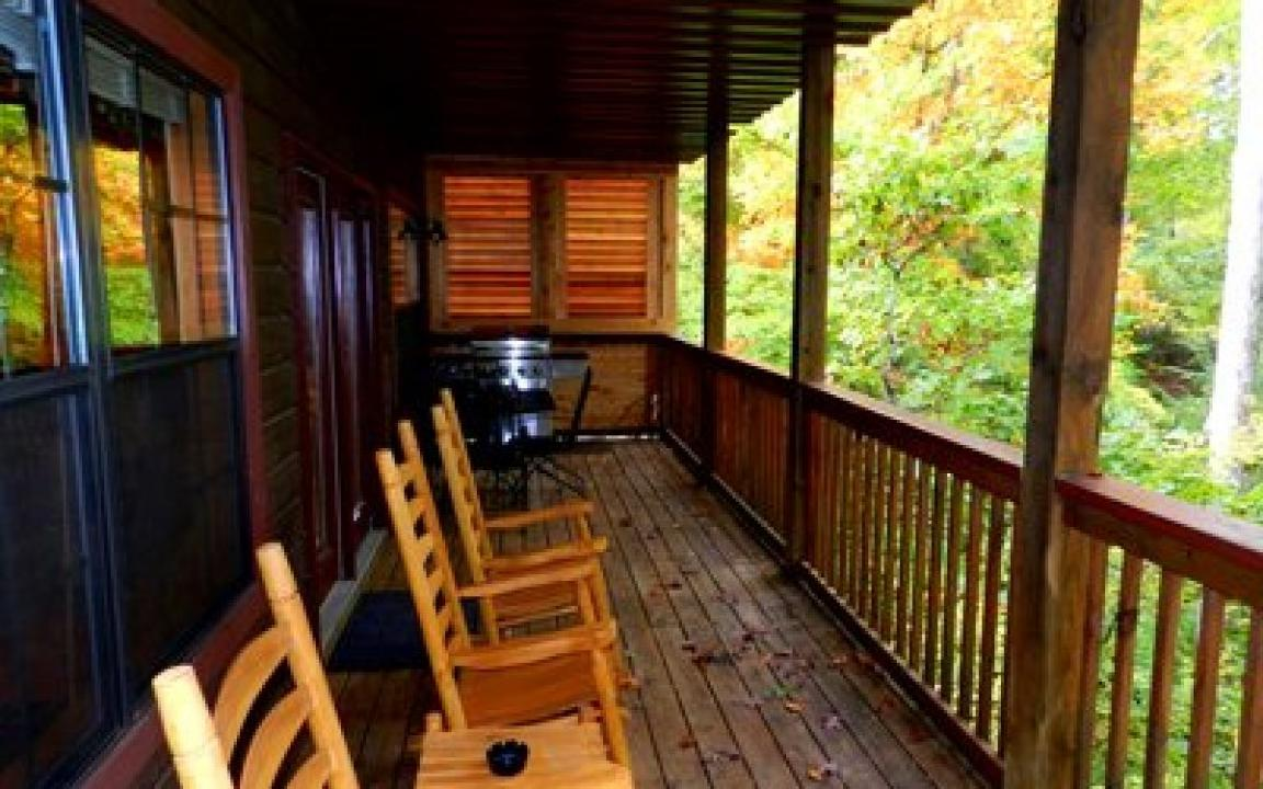 Bigfoot Cabins In Pigeon Forge Tn Tennessee Vacation