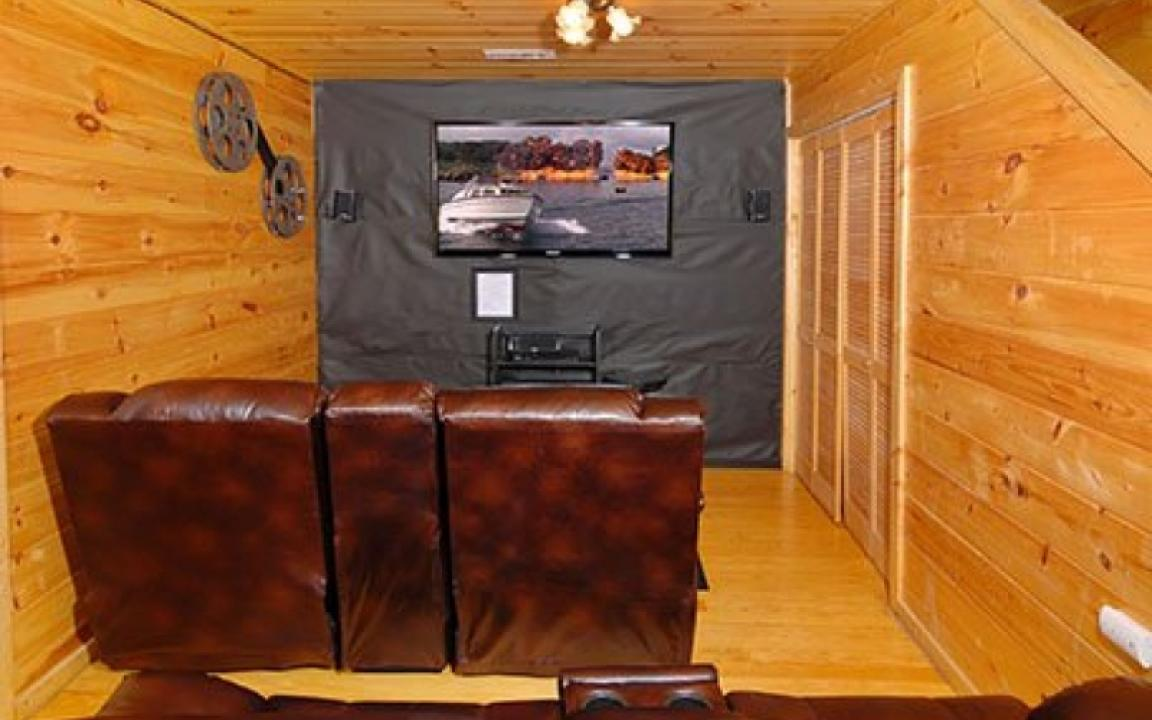 friendly cabins portal glamping pet under california glampinghub us u cabin s pigeon in com forge the