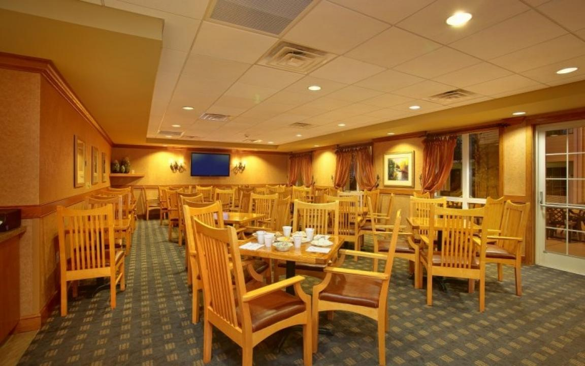 Econo Lodge Riverside In Pigeon Forge Tn Tennessee