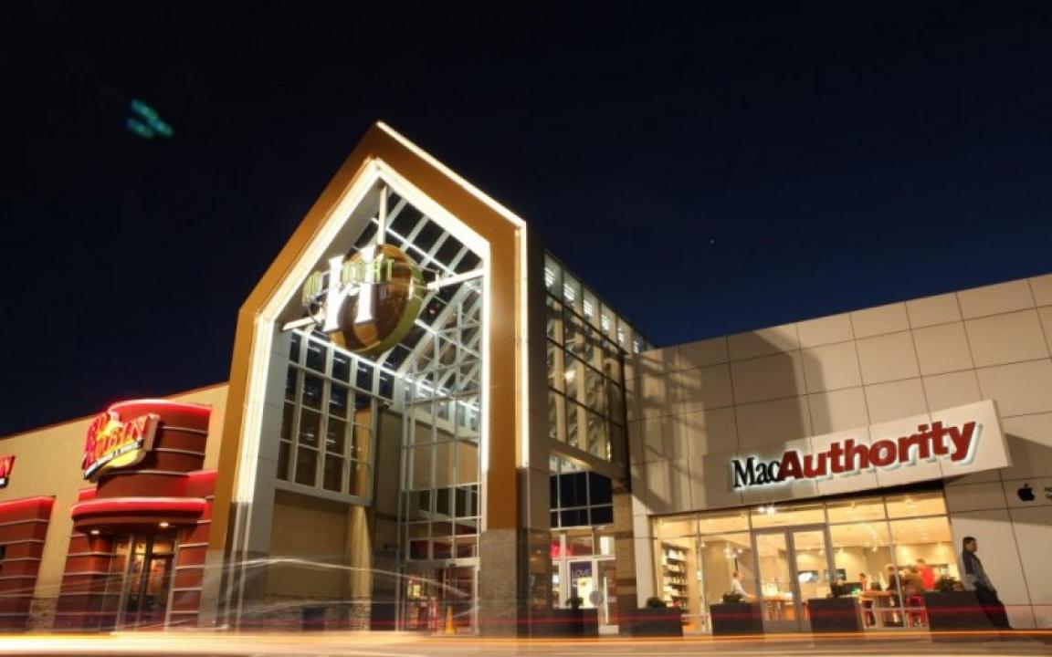 Chattanooga Outlets. Our Chattanooga outlet mall guide has all the outlet malls in and around Chattanooga, helping you find the most convenient outlet shopping according to .