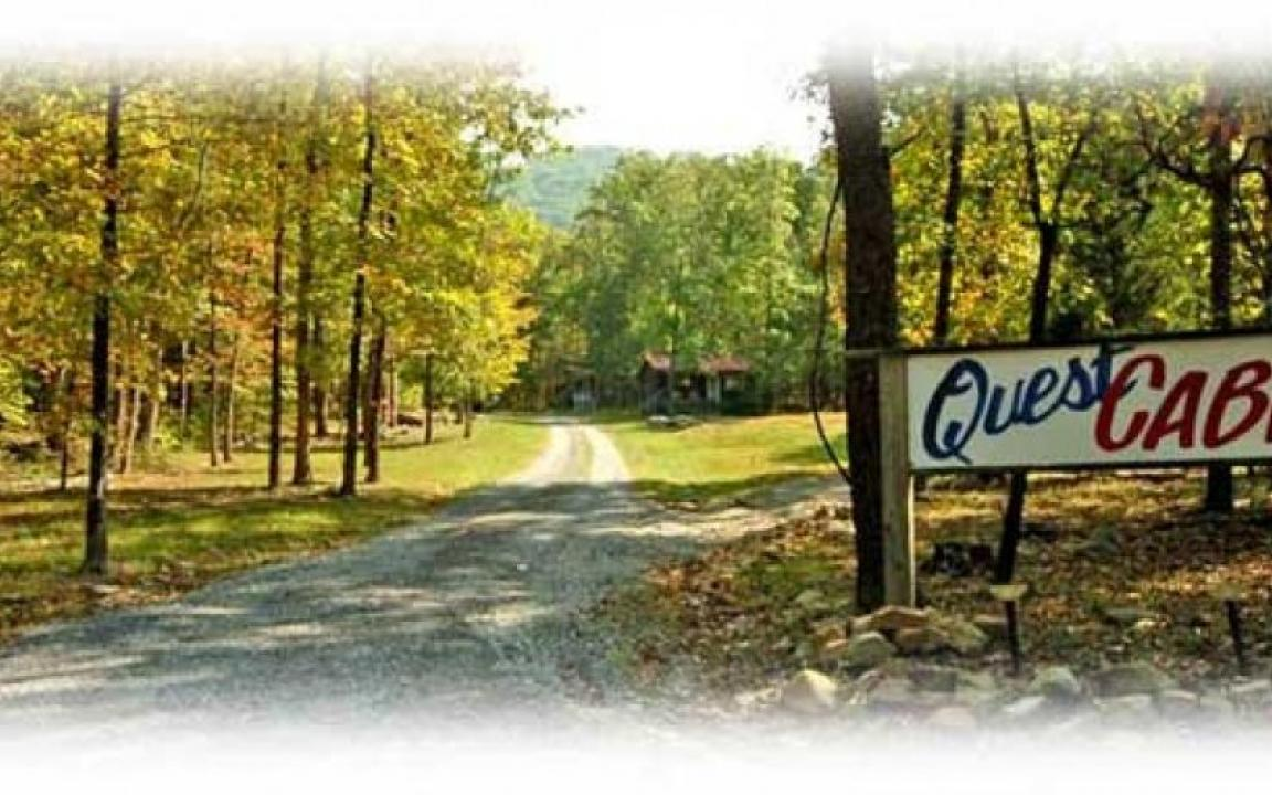 Quest Cabins