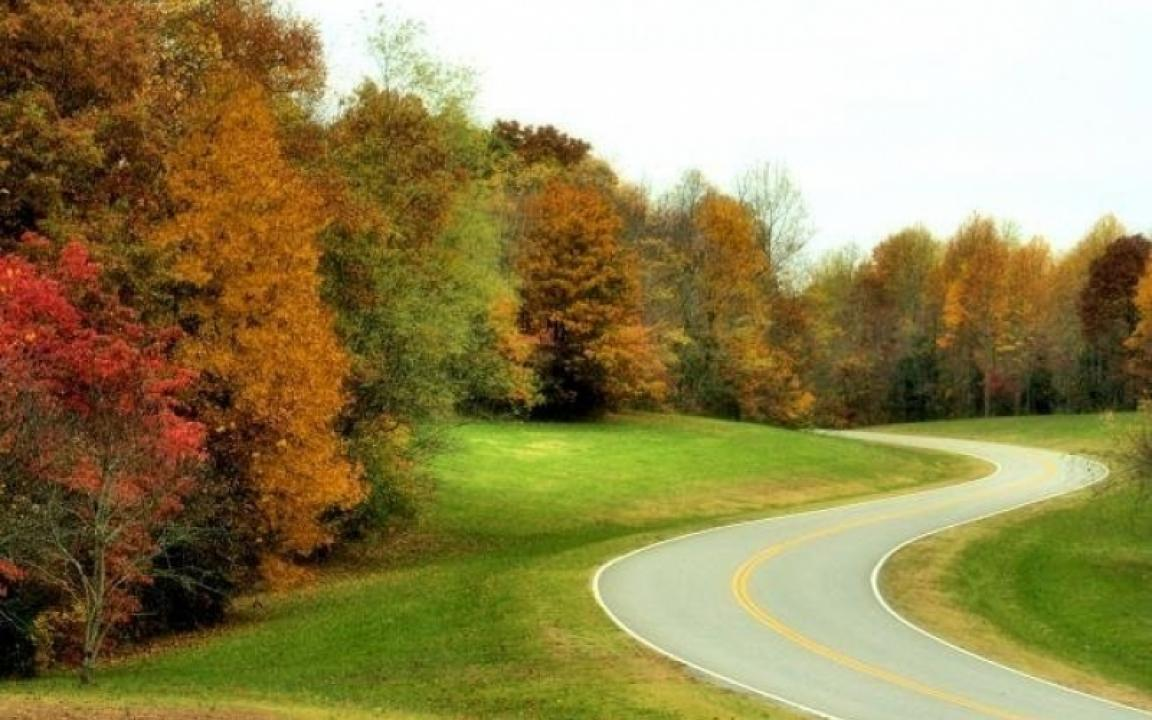 Ford Columbia Tn >> South Central Tennessee Tourism Association in Lewisburg ...