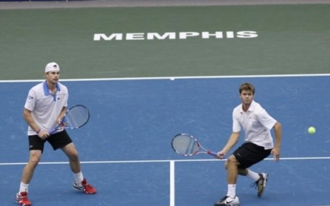 u s national indoor tennis championships in memphis tn tennessee vacation. Black Bedroom Furniture Sets. Home Design Ideas