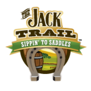 The Jack Trail - Tennessee's Trails and Byways   Tennessee