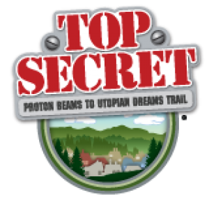 Top Secret Trail Tennessee S Trails And Byways