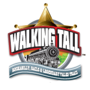 Walking Tall Trail - Tennessee's Trails and Byways