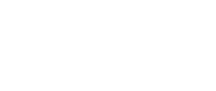 Made in Tennessee logo.